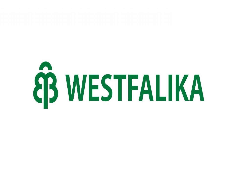 Вестфалика