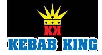 Кебаб Кинг